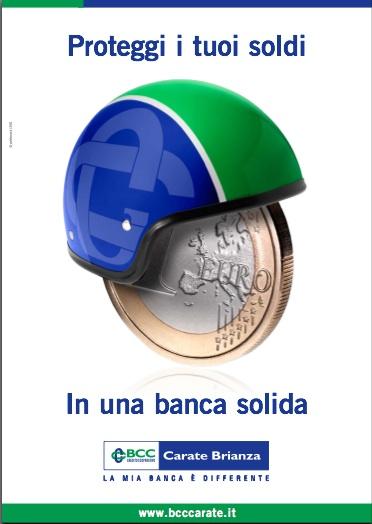 banca_credito_cooperativo_marco_fossati_ideawriter