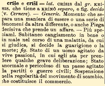 etimologia_crisi_marco_fossati_brochure_copywriter_monza