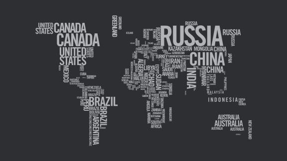 comunicazione e contenuti per prodotti da esportare by marco fossati, copywriter