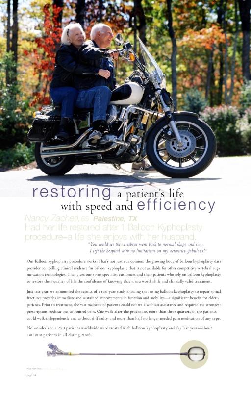 relazione_di_bilancio_copywriter_annual report