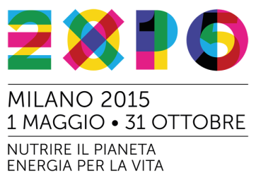 expo_data_payoff_ita_603