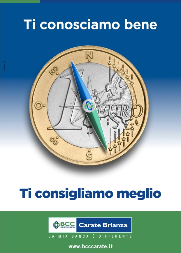 euro bussola bcc carate brianza by marco fossati web writer