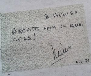 memo_aurelio_zanotta