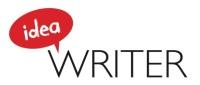 copywriter monza testi per siti web monza milano