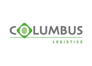 logo_columbus_logistics