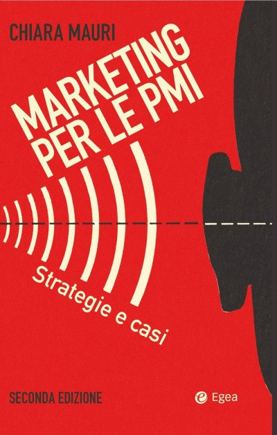 marketing per le pmi chiara mauri
