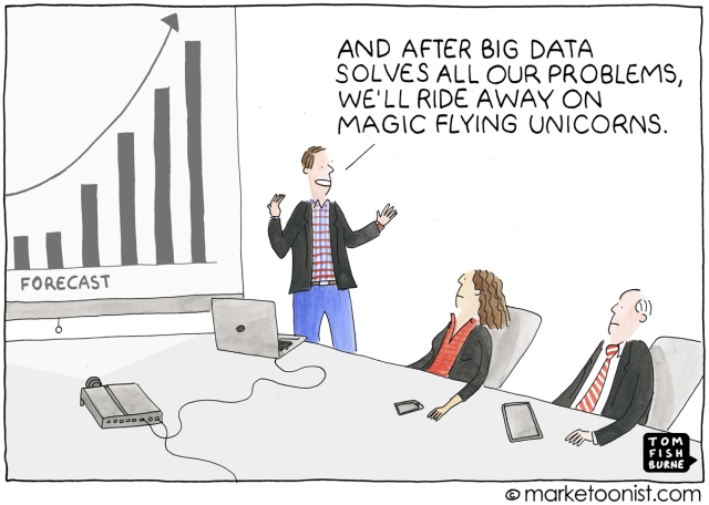 big data innovation marketoonist